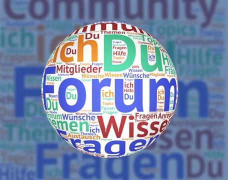 forum-701280_960_720 (456 x 360)