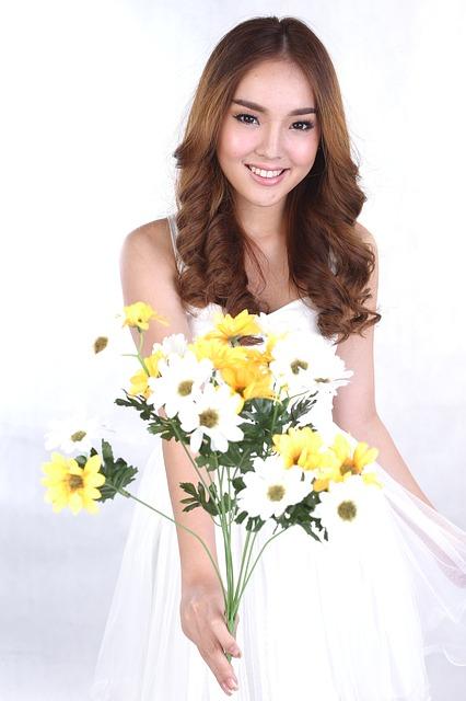 miss-daisy-824167_640