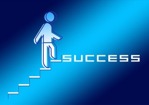 success-933215_640-300x212