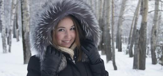 winter-864124_960_720