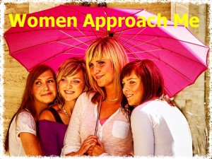 womens-group-735907_640_Fotor-300x225