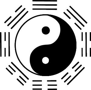 yin-and-yang-147655_640-300x297