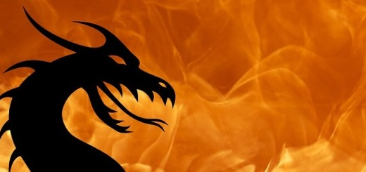 dragon-1014565_960_720 — kopia