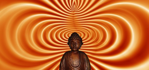 buddha-562030_960_720