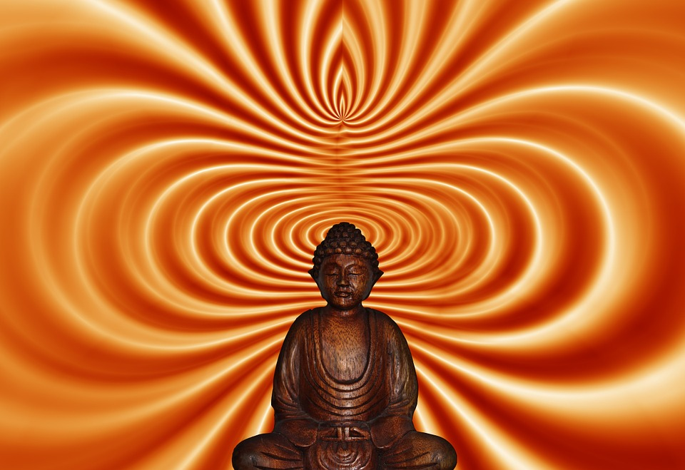 New Mp3: Powerful Psychic Skills