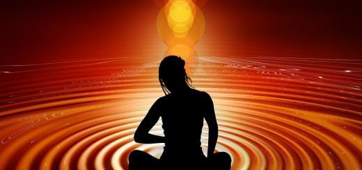 meditation-473753_960_720
