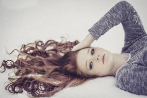 redhead-1123647_960_720