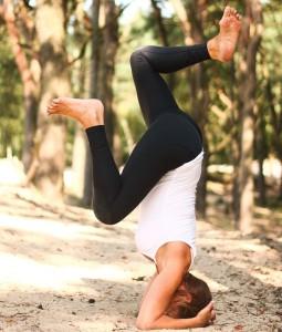 yoga-1060217_960_720