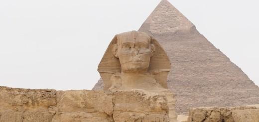 egypt-518583_960_720