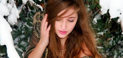 girl-1147402_960_720
