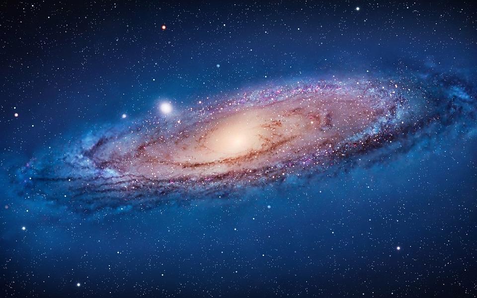 andromeda-galaxy-1096858_960_720