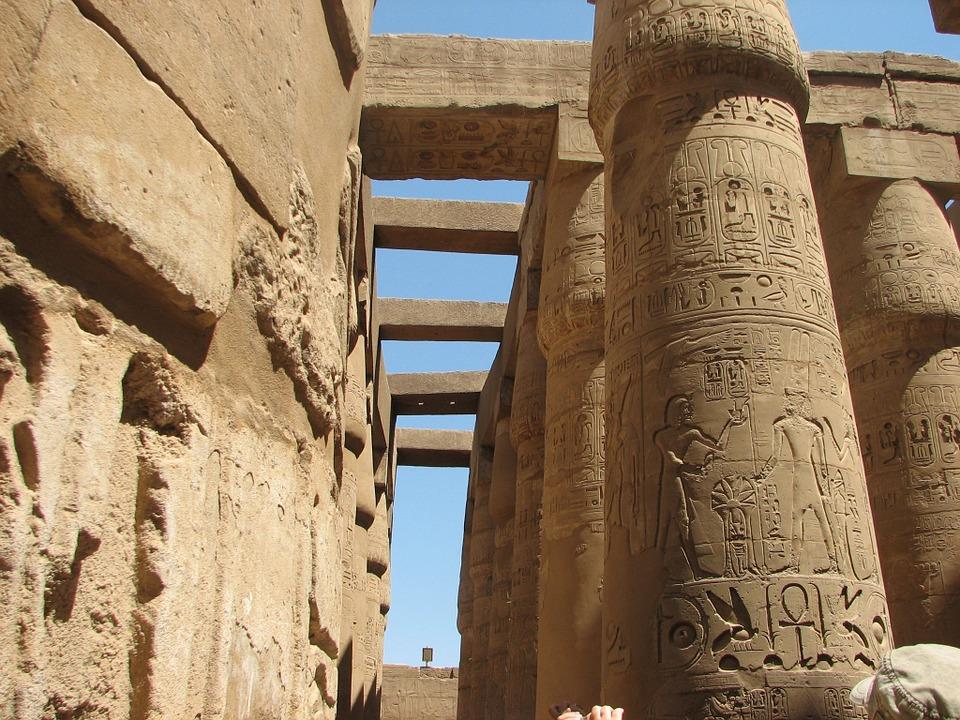 egypt-202180_960_720