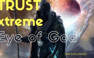 SMF's Turst (Eye of God) Sigil