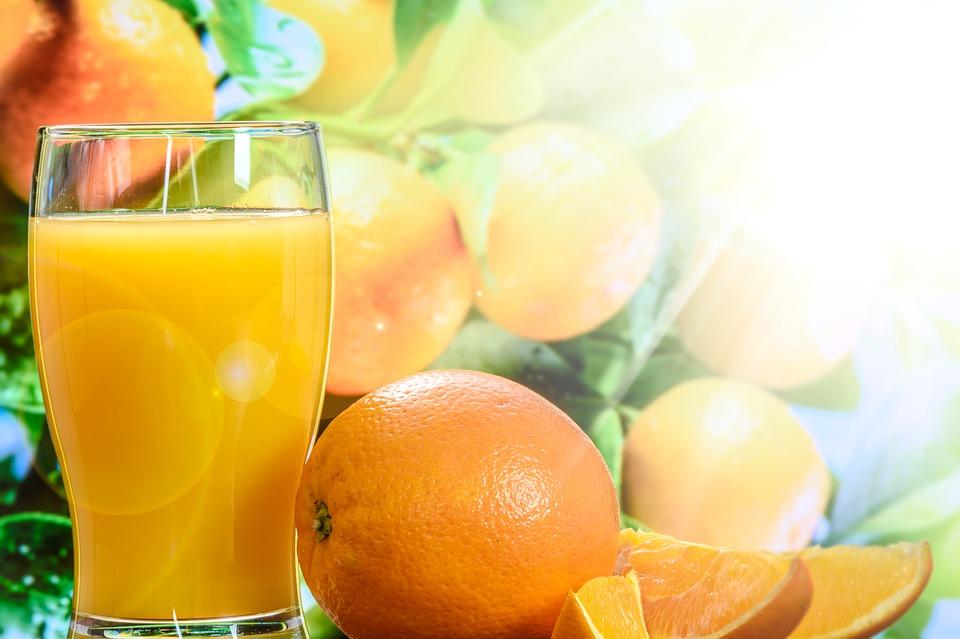 Ideal Health Bliss Mp3