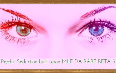 Power mp3 at SMF- (Psychic Seduction built upon MLF DA BABE BETA 3)