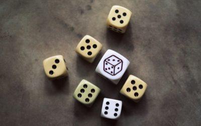 Gambling Success AT2 Discount 50%