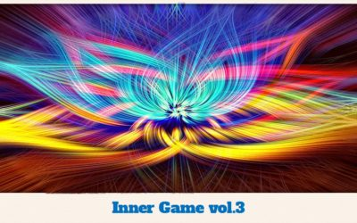 Inner Game vol.3