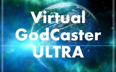 Virtual God Caster ULTRA