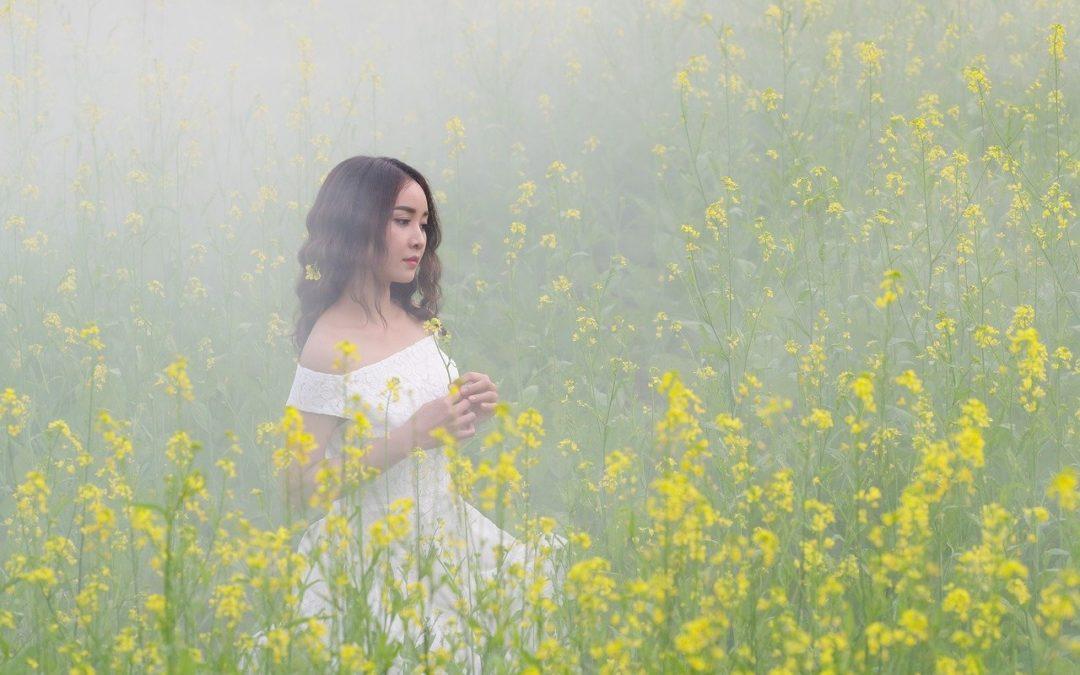 AsianLoveMP3andAT_2019.zip