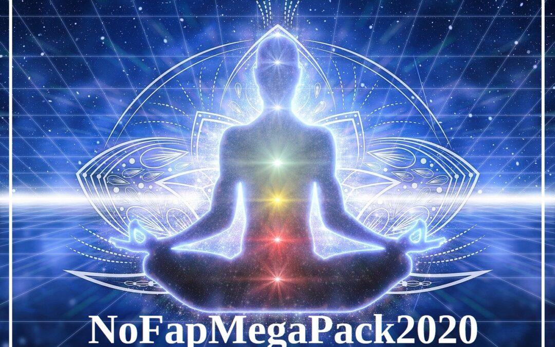 NoFapMegaPack2020